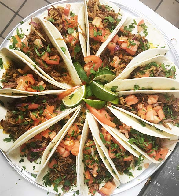 taco-party-platter