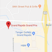 map-grand-rapids-grand-prix